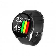 Наручные часы Smart S9 UTM