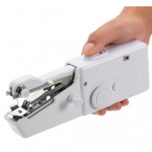 Ручная швейная машинка MHZ Handy Stitch White