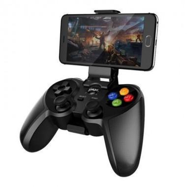 Беспроводной геймпад джойстик IPEGA PG-9078_1 Bluetooth для смартфона