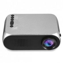 Проектор Projector LED YG-320 Mini с динамиком